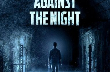 Movie poster for Against the Night