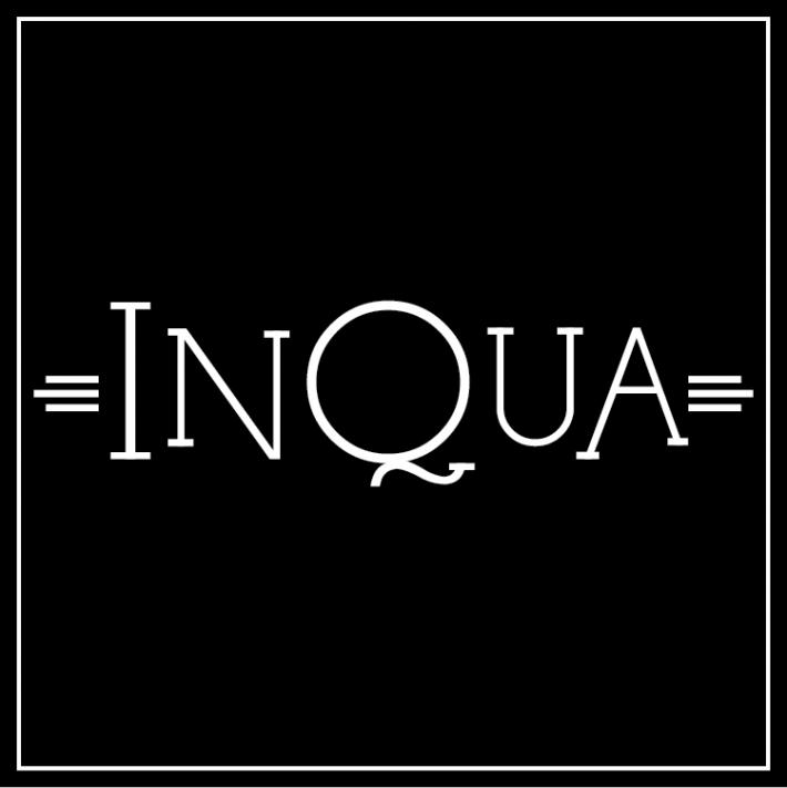 InQua Admin