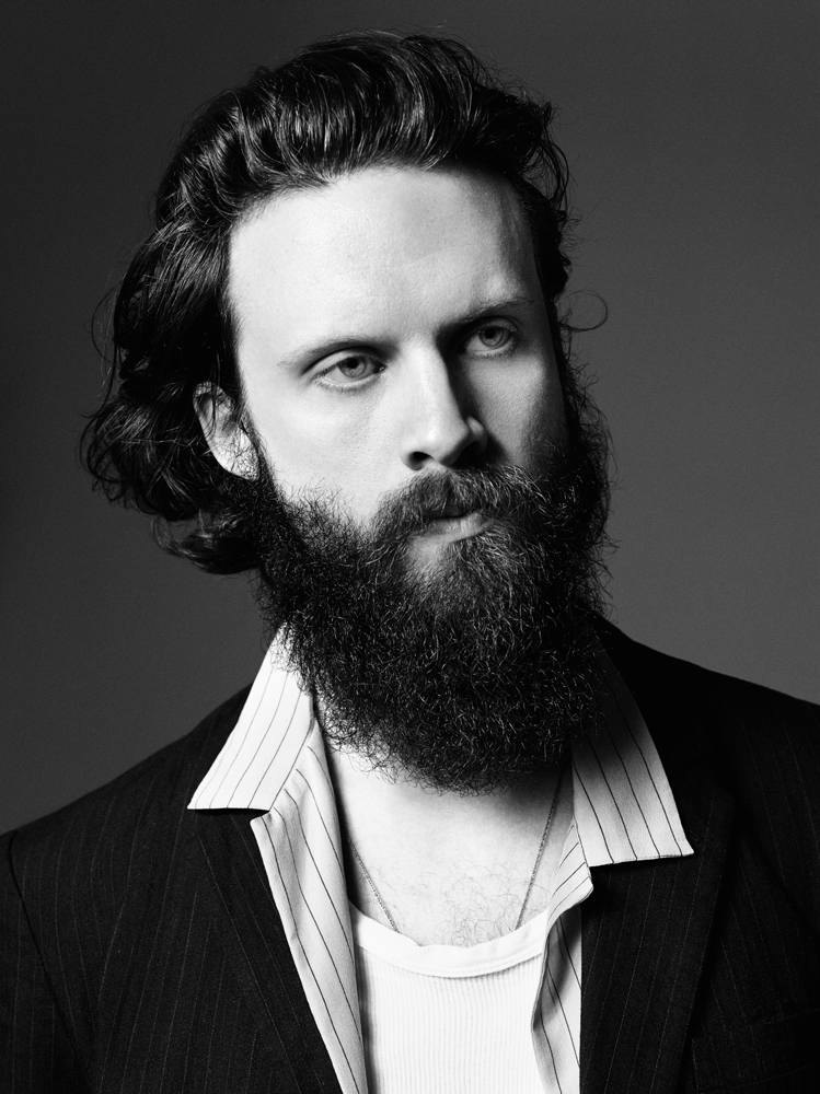 Father John Misty, courtesy of IMDB