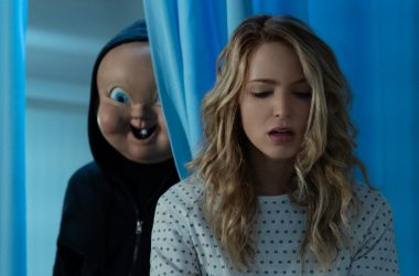 Happy Death Day 2U Still